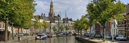 Groningen_-_Hoge_en_Lage_der_A_-_Bert_Kaufmann