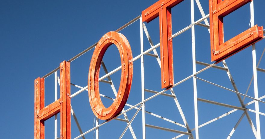 Hotel en propre ou en franchise les clients voient-ils la différence